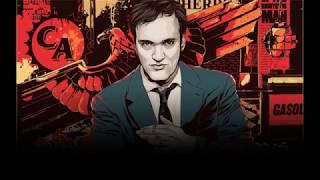 Efsane Yönetmen Quentin Tarantino'nun En İyi Filmleri