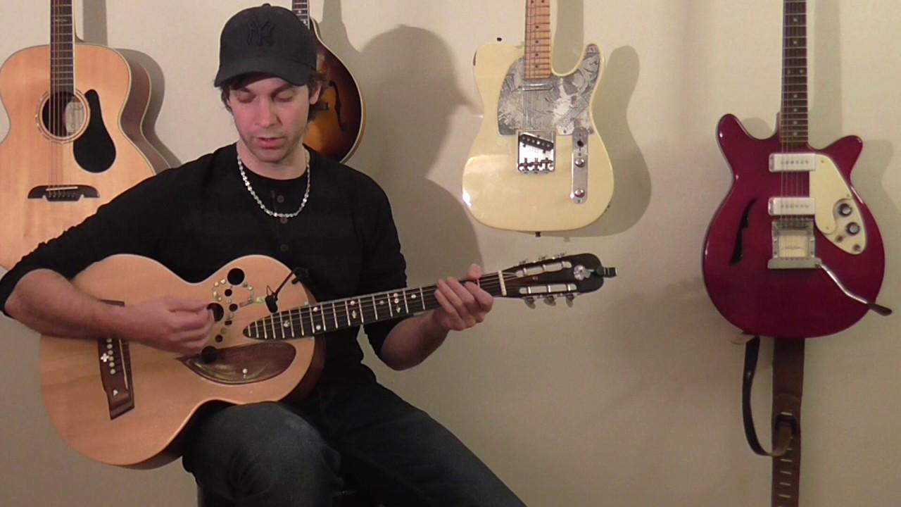 Cours De Guitare Pop Rock Ces Idees La Louis Bertignac Tuto Facile Debutants Et Youtube