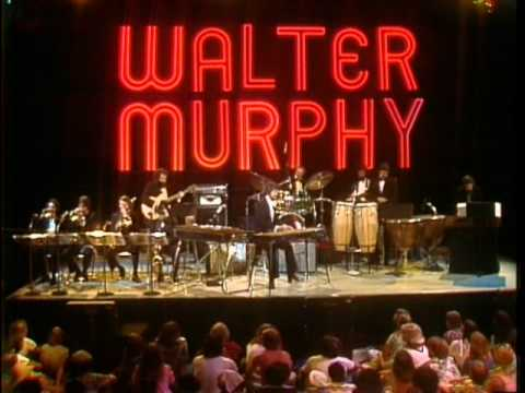 The Midnight Special More 1976 - 05 - Walter Murphy - A Fifth Of Beethoven
