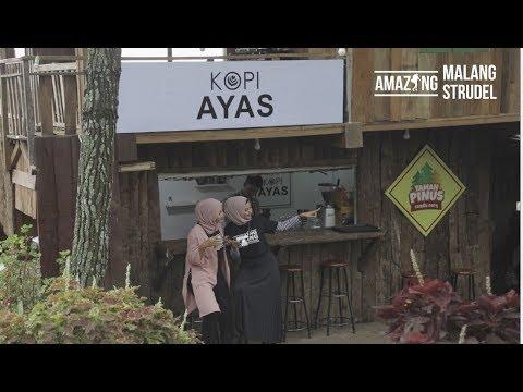 wisata-alam-dan-kulineran-di-cafe-taman-pinus-batu!