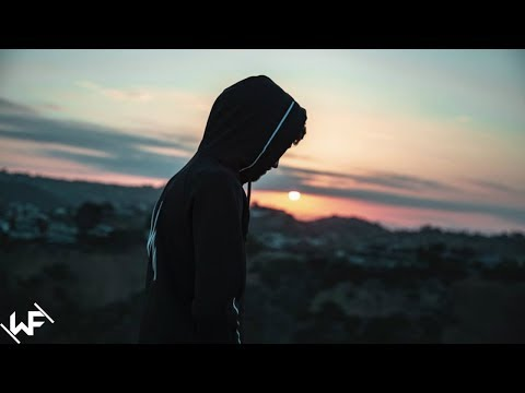 Alan Walker - I Know (New Official 2018)