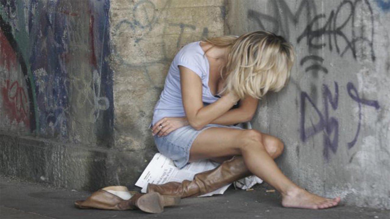 Quindicenne stuprata in gita, viene espulsa dalla scuola