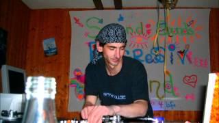 NAMITO & MIJK VAN DIJK bassfood (namito´s joujou remix)