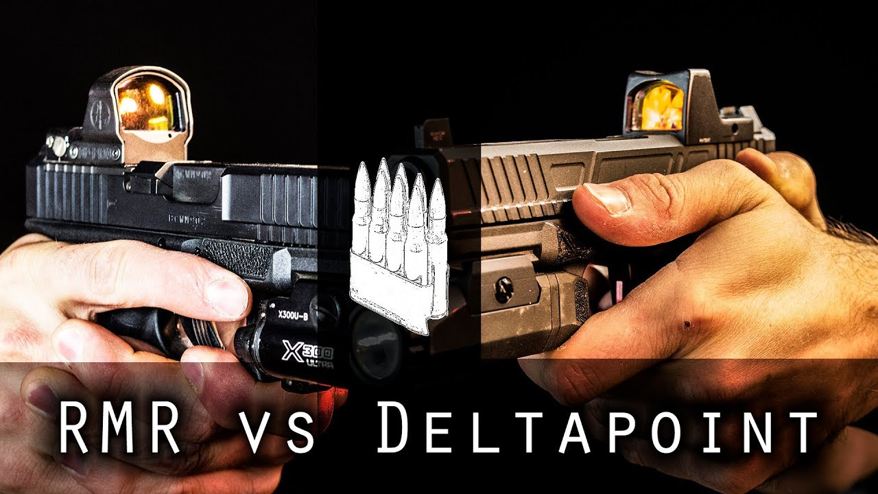 pros and cons of handguns on The advantages and disadvantages of gun control are divisive some see them as controversial others see it as a pointless conversation  the pros and cons of.