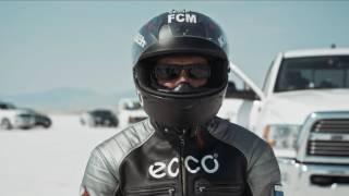Трейлер фильма «русский рекорд на соляном озере»