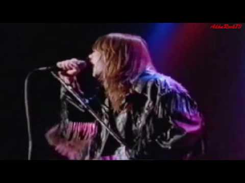 Bruce Dickinson - Riding With The Angels (Anthology, Dive! Dive! Live!)