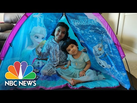 How Kids Are Celebrating A Favorite Pastime – Fairs – From Home | Nightly News: Kids Edition