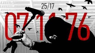 Скачать 25 17 07 11 76 2016