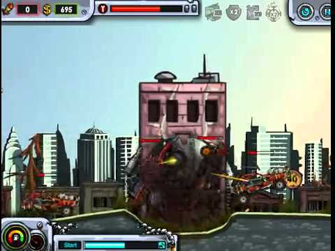Бесплатные игры онлайн Мертвый рай 2, гонки стрелялки игра ...