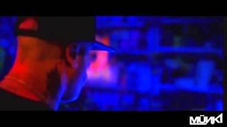 Nicky Jam Ft Enrique Iglesias El Perdon DJ Mnki Pura Crema Remix Radio Edit.mp3