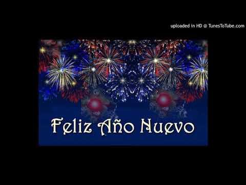 Fin De Año 2018  Mix Kevin Marcillo Dvj