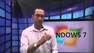 Modulo Básico Cargos de Nível Médio  Eletrobras Alagoas   CEAL