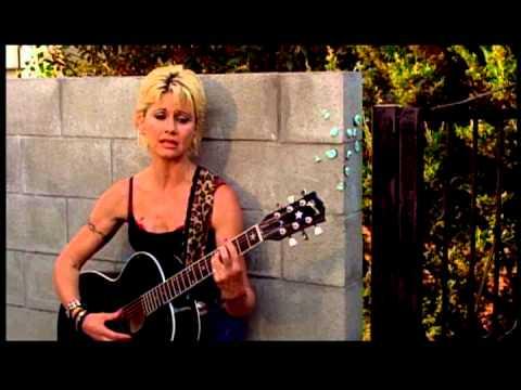 Olivia Newton-John - Will the Circle Be Unbroken (Sordid Lives Soundtrack)