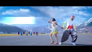 Titli titli...Ranna movie song