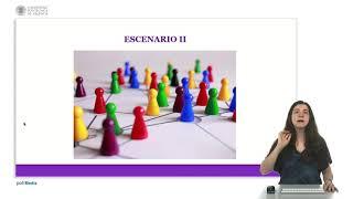 Diseño de la actividad por fases: escenarios de la propuesta creativa   14/28   UPV