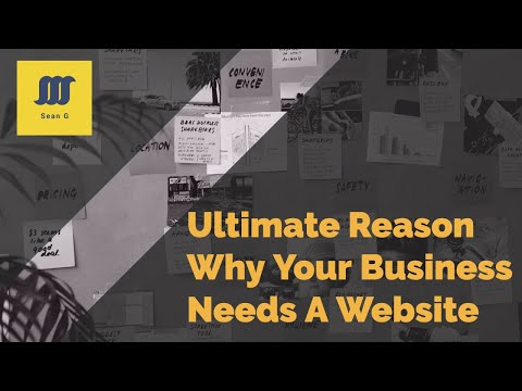 SEO Philippines: Ultimate Reason Why Invest On Web Design Fo