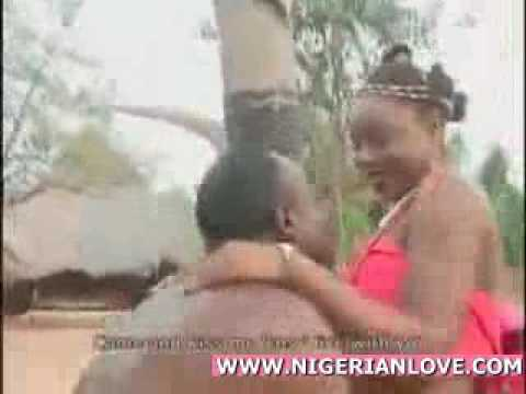 Dim Oma Traditional -Nigerian Love Songs - African Love Songs, Naija Music  - www NigerianLove com