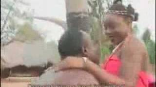 Dim Oma Traditional -Nigerian Love Songs - African Love Songs, Naija Music - www.NigerianLove.com