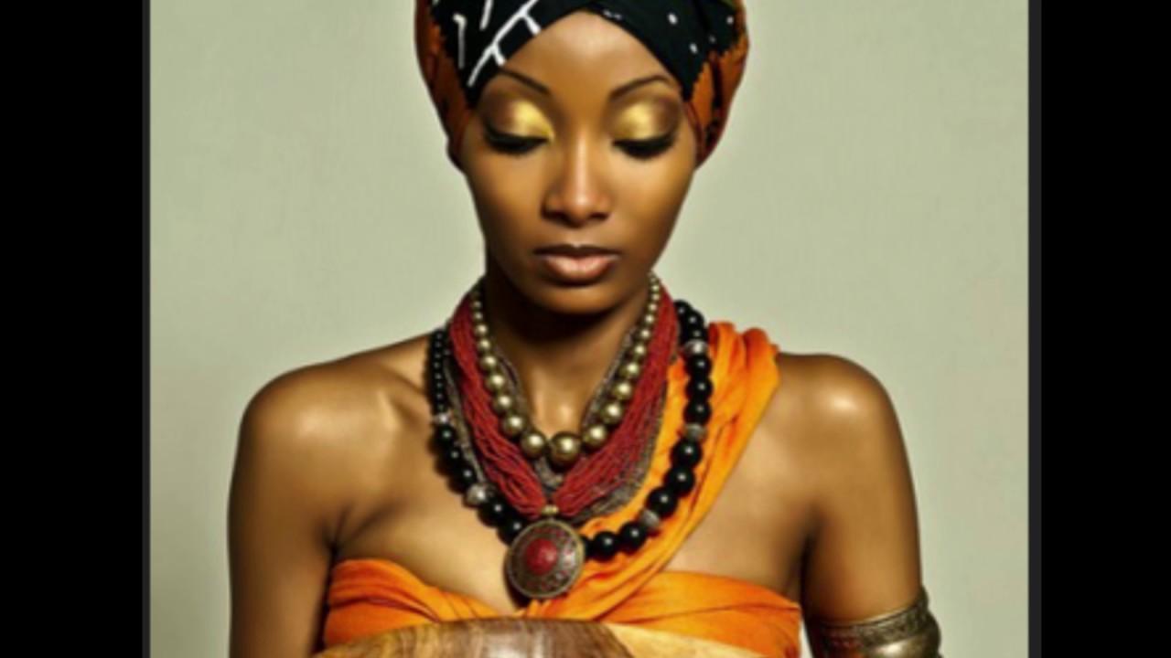 Emekus & Olamide – Follow Me (video coming soon)