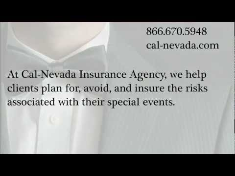 san-francisco-special-event-insurance-i-why-you-need-insurance