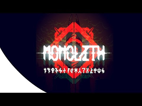 Let's Check Out - Monolith
