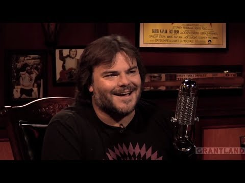 How Did ''Tenacious D'' Get Its Name?