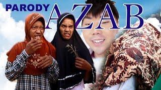 Gambar cover PARODY AZAB INDOSIAR LUCU NGAKAK. KOMPILASI VIDEO INSTAGRAM KANG NANDA