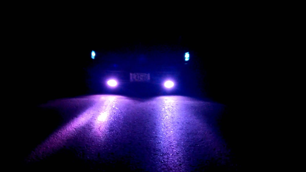 Are 30k hid lights legal decoratingspecial hids color chart choice image free any examples nvjuhfo Image collections
