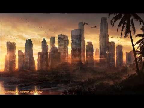 Kurt Tomlinson- Post Apocalypse (2015 Epic Heroic Emotional Triumphant Orchestral Drama)