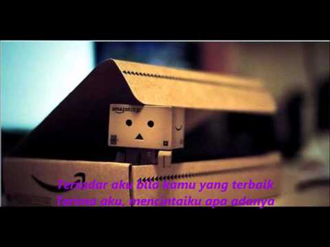 Hello Band - Diantara Bintang lirik ( offical video )