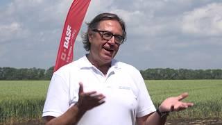 Открит ден на Агредо ЕООД в Дропла - биостимулаторите