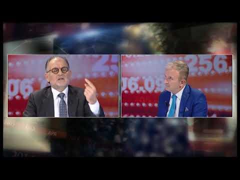 Ora News – Kokëdhima: Industria e kanabisit në Shqipëri u organizua nga kokat e shtetit