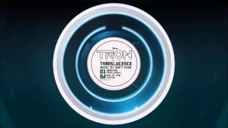 Castor - Translucence - Tron Legacy