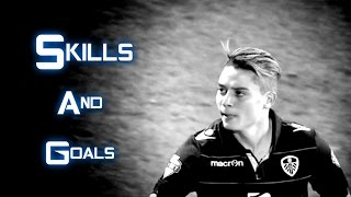Adryan Tavares ● Skills & Goals ● FC Nantes