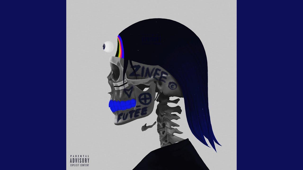 Download Orchidée (feat. Sheldon)