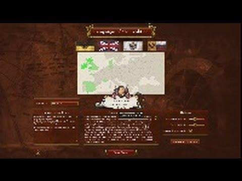N:TW  - Britain Campaign Part 5 - Defending Gibraltar