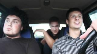 Серебро - Мама Люба (пародия) | SEREBRO Parody