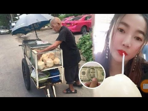 how to look vietnam lottery, របៀបឆែកមើលលទ្ធផលនឹង