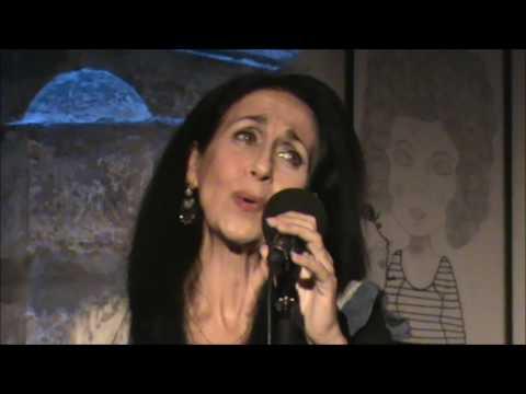 Spectacle Piaf: ''il était une voix''/ texte + chanson ''j'men fous pas mal''