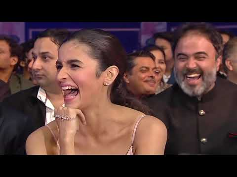 62nd Filmfare Awards | Full Filmfare Awards 2017 In HD | Shahrukh Khan | Kapil Sharma | Alia Bhatt |  Mp3 Download