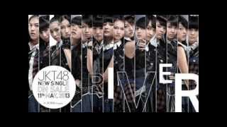 JKT48-River (Metal Version)