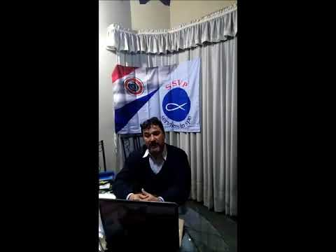 Sociedad de San Vicente de Paul en la Republica Argentina Rama Serrano