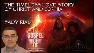 The Timeless Love Story of Christ and Sophia