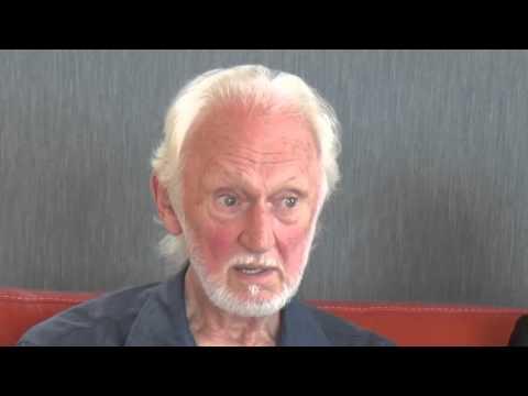 Paul Lowe   the Awakening of the Community