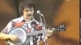 Mesnawa - 3awdi lazrag