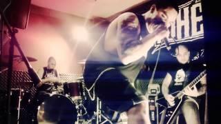 DITTOHEAD - Aniquilando (full clip 2014)