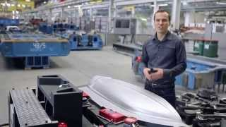 Innovation Forum 2015 - Audi Intelligent Tools | AutoMotoTV(Subscribe for more car videos: http://bitly/AutoMotoTV Innovation Forum 2015 - Audi Intelligent Tools | AutoMotoTV Follow us @AutoMotoTV ..., 2015-03-10T10:59:18.000Z)