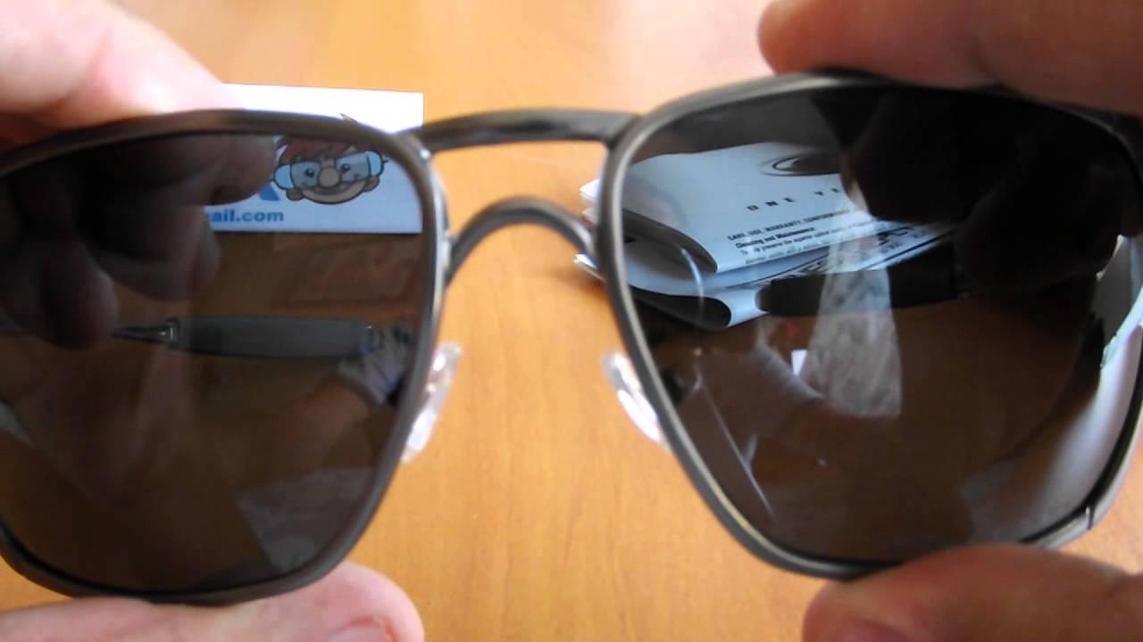 d1691db8c6c VERLO EN HD - OAKLEY INMATE - vendido por ventasgeek hotmail.com ...