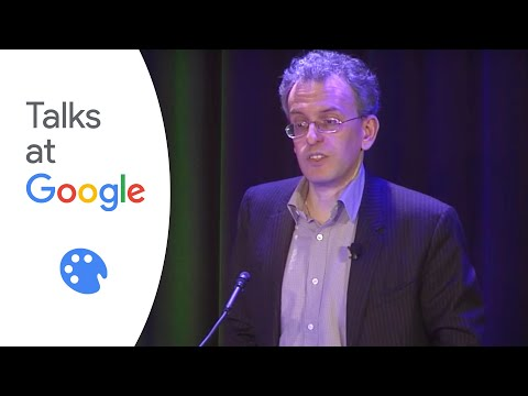 "Christopher Bonanos: ""Instant:The Story of Polaroid"" 