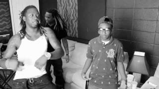 Flawless Da Richkid ft Big Poppa Da Pillman